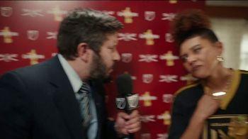 Captain Morgan TV Spot, 'MLS: Sub In the Captain' - Thumbnail 2