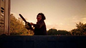 AMC+ TV Spot, 'Halfway to Halloween' - Thumbnail 3