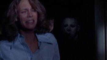 AMC+ TV Spot, 'Halfway to Halloween' - Thumbnail 4