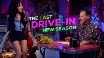 AMC+ TV Spot, 'Halfway to Halloween' - Thumbnail 6