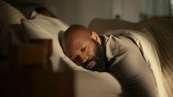 Bed Bath & Beyond TV Spot, 'Sleep In, Happier'