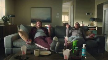 Planet Fitness TV Spot, 'Es hora de levantarse' [Spanish] - Thumbnail 2
