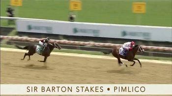 Irish Hill & Dutchess Views Stallions TV Spot, 'King For a Day' - Thumbnail 4