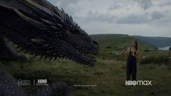XFINITY X1 TV Spot, 'The Shows You'll Be Getting Into: Dragon' Featuring Ego Nwodim - Thumbnail 10
