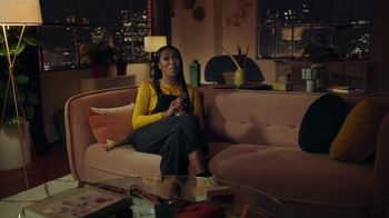 XFINITY X1 TV Spot, 'The Shows You'll Be Getting Into: Dragon' Featuring Ego Nwodim - Thumbnail 2