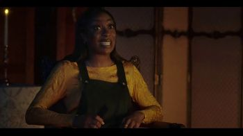 XFINITY X1 TV Spot, 'The Shows You'll Be Getting Into: Dragon' Featuring Ego Nwodim - Thumbnail 3