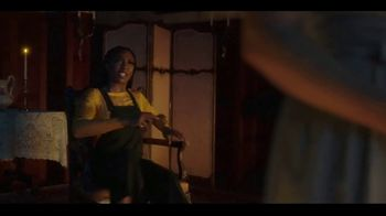 XFINITY X1 TV Spot, 'The Shows You'll Be Getting Into: Dragon' Featuring Ego Nwodim - Thumbnail 5