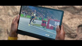 XFINITY X1 TV Spot, 'The Shows You'll Be Getting Into: Dragon' Featuring Ego Nwodim - Thumbnail 6