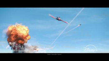 XFINITY X1 TV Spot, 'The Shows You'll Be Getting Into: Dragon' Featuring Ego Nwodim - Thumbnail 7