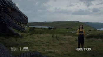 XFINITY X1 TV Spot, 'The Shows You'll Be Getting Into: Dragon' Featuring Ego Nwodim - Thumbnail 9
