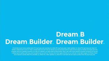 Self Financial Inc. TV Spot, 'Credit Card Dreams' - Thumbnail 10