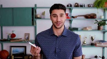 Self Financial Inc. TV Spot, 'Credit Card Dreams' - Thumbnail 2