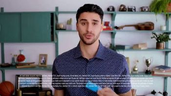 Self Financial Inc. TV Spot, 'Credit Card Dreams' - Thumbnail 8