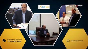 Sanjiv Gupta TV Spot, 'Tired of Bad Services?' - Thumbnail 2