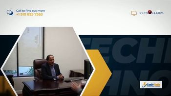 Sanjiv Gupta TV Spot, 'Tired of Bad Services?' - Thumbnail 5