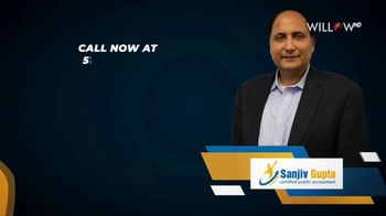 Sanjiv Gupta TV Spot, 'Tired of Bad Services?' - Thumbnail 6
