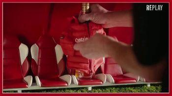 Captain Morgan TV Spot, 'MLS: momento culminante' [Spanish] - Thumbnail 4