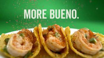 Tajín TV Spot, 'Sprinkle Tajín on Your Tacos, Ramen and Chicken' - Thumbnail 4