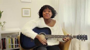 Chime TV Spot, 'Guitar: Jump Start' - Thumbnail 7