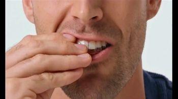 Smile Direct Club TV Spot, 'Teeth Straightening' - Thumbnail 2