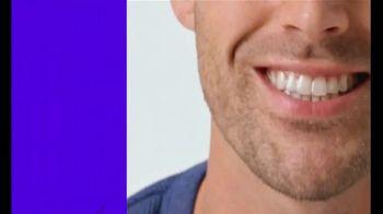Smile Direct Club TV Spot, 'Teeth Straightening' - Thumbnail 3