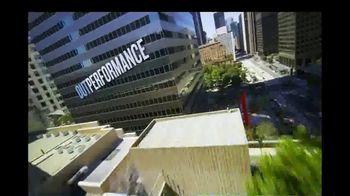 PGIM TV Spot, 'The Pursuit is On for Better ESG Outcomes' - Thumbnail 4