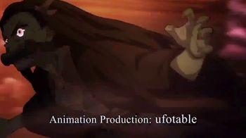 Demon Slayer: Kimetsu no Yaiba the Movie: Mugen Train - Thumbnail 2