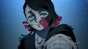Demon Slayer: Kimetsu no Yaiba the Movie: Mugen Train - Thumbnail 3