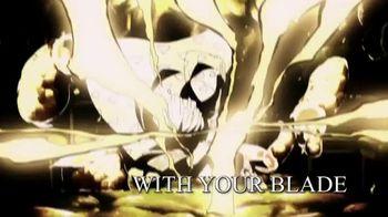 Demon Slayer: Kimetsu no Yaiba the Movie: Mugen Train - Thumbnail 4
