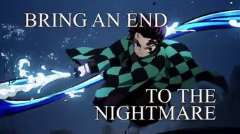 Demon Slayer: Kimetsu no Yaiba the Movie: Mugen Train - Thumbnail 5