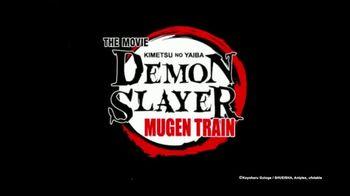 Demon Slayer: Kimetsu no Yaiba the Movie: Mugen Train - Thumbnail 6