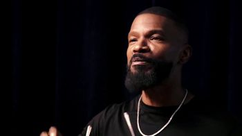 America's Best Contacts and Eyeglasses TV Spot, 'Drive-In Theater' Featuring Jamie Foxx