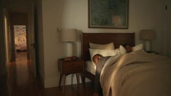 Bed Bath & Beyond TV Spot, 'Home, Happier' - Thumbnail 2