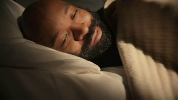 Bed Bath & Beyond TV Spot, 'Home, Happier' - Thumbnail 5