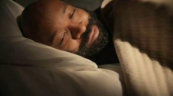 Bed Bath & Beyond TV Spot, 'Home, Happier'