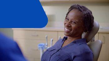 Aspen Dental TV Spot, 'Free New Patient Exam' - Thumbnail 4