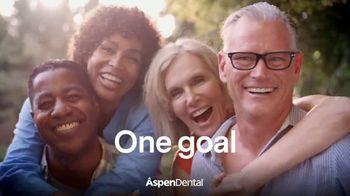 Aspen Dental TV Spot, 'Free New Patient Exam' - Thumbnail 9