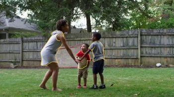 Cub Cadet XT Enduro Series TV Spot, 'For Those Who Love to Lawn' - Thumbnail 6
