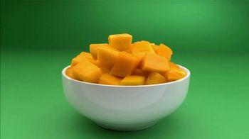 Tajín TV Spot, 'More Bueno: Mango, Veggies and Watermelon' - Thumbnail 1
