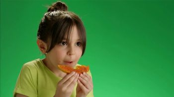 Tajín TV Spot, 'More Bueno: Mango, Veggies and Watermelon' - Thumbnail 8