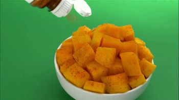 Tajín TV Spot, 'More Bueno: Mango, Veggies and Watermelon' - Thumbnail 4