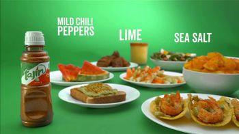 Tajín TV Spot, 'More Bueno: Mango, Veggies and Watermelon' - Thumbnail 7