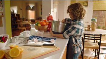 Royal Prestige TV Spot, 'Huevos y panqueques' con Dalexa [Spanish]