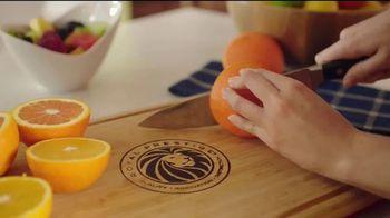 Royal Prestige TV Spot, 'Huevos y panqueques' con Dalexa [Spanish] - Thumbnail 2