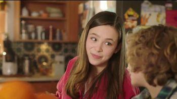 Royal Prestige TV Spot, 'Huevos y panqueques' con Dalexa [Spanish] - Thumbnail 4