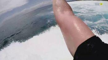 Dockers TV Spot, 'Love Water' - Thumbnail 3