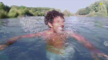 Dockers TV Spot, 'Love Water' - Thumbnail 4