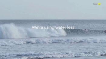 Dockers TV Spot, 'Love Water' - Thumbnail 8