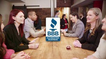 Better Business Bureau TV Spot, 'Reputation Is Everything' - Thumbnail 6