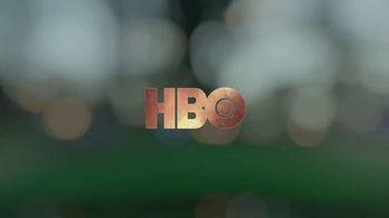 HBO TV Spot, 'The Nevers' - Thumbnail 1
